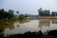17. A bengáli őserdőn át