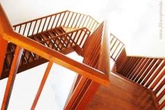 Lépcső a Mennybe 2011.