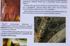 Gondolatok a groteszkről - MŰ-TEREM 1. évfolyam. 2 szám/1