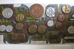 Pénz Múzeum Nashik