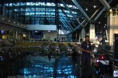 Aurangabadi reptér