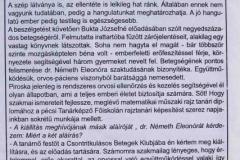 2001. március 6. - Komárom Csokonai Művelődési Központ 2. rész