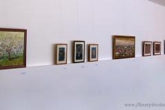 Képek 2