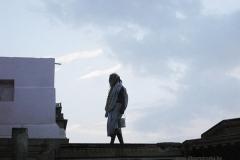 8. Egy tisztulni vágyó lélek Vrindavanban